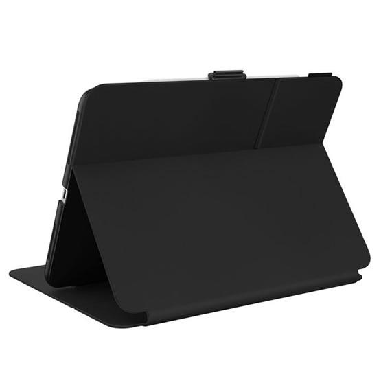 Speck Balance Folio iPad Air 10.9 / iPad Pro 11 (2018-2021) - Black