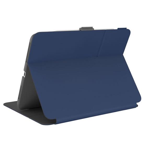 Speck Balance Folio iPad Air 10.9 / iPad Pro 11 (2018-2021) - Navy