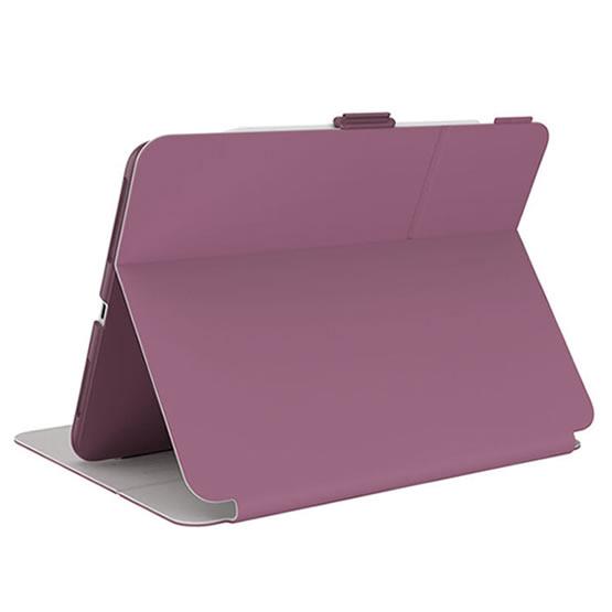 Speck Balance Folio iPad Air 10.9 / iPad Pro 11 (2018-2021) - Plumberry