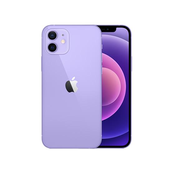 iPhone 12 128 GB - Purple