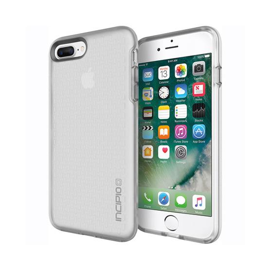 Incipio Haven iPhone 7 Plus -  Frost