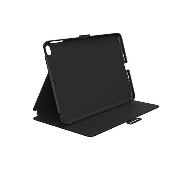 Speck Balance Folio w/ Microban iPad Mini (5ta gen)- Black