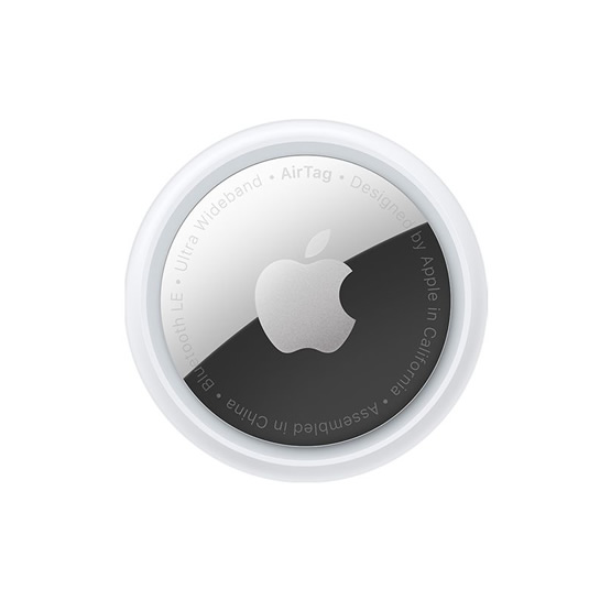 Apple AirTag (Pack x 1)