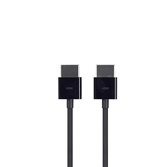 Apple Cable HDMI a HDMI (1.8 m)