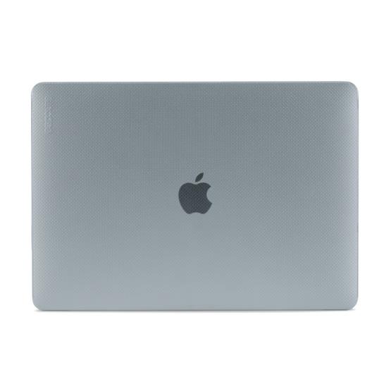 Incase Hardshell MacBook Pro 13 USB-C - Clear