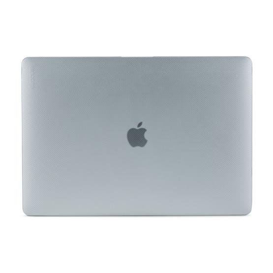 Incase Hardshell MacBook Pro 15 USB-C - Clear