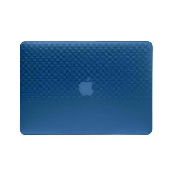 Incase Hardshell Dots MacBook Air 13 (2015-2017) - Blue