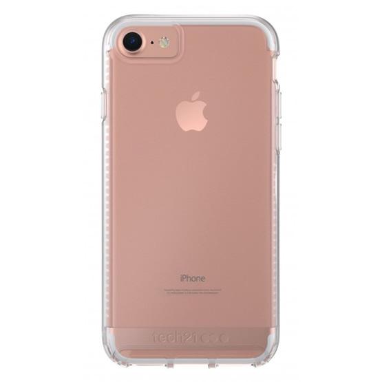 Tech21 Impact Clear iPhone 8/7 - Clear
