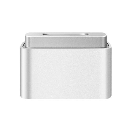 Conversor Apple MagSafe a MagSafe 2