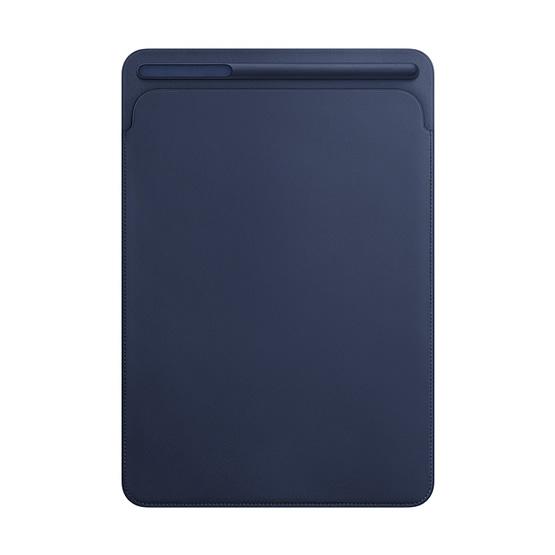 Apple Sleeve para iPad Pro 10.5/ iPad Air de 10.5/iPad 10.2 - Midnight Blue