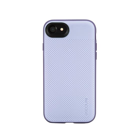 Incase ICON iPhone 8/7 - Lavender