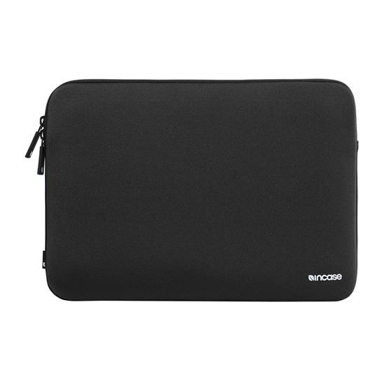Incase Classic Sleeve MacBook Pro 13 - Black