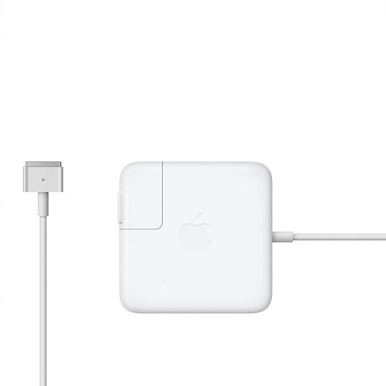 Cargador Apple MagSafe 2 de 85W
