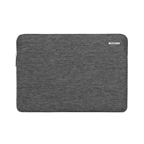Incase Slim Sleeve MacBook Air 13 - Black