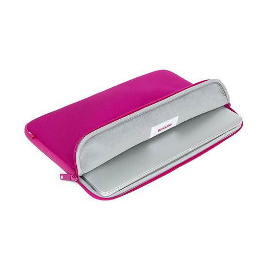 Incase Neoprene Classic Sleeve MacBook 13 - Pink Sapphire