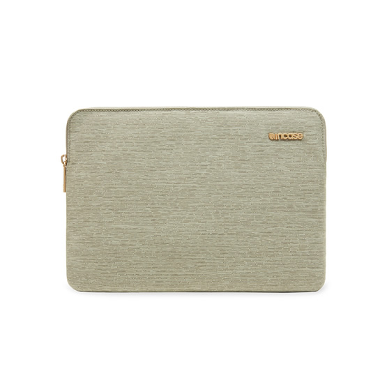 Incase Slim Sleeve MacBook 12- Khaki