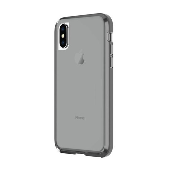 Griffin Survivor Core iPhone X/XS - Black