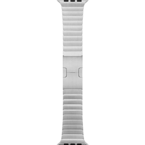 Apple Watch Link Bracelet 42mm - Silver