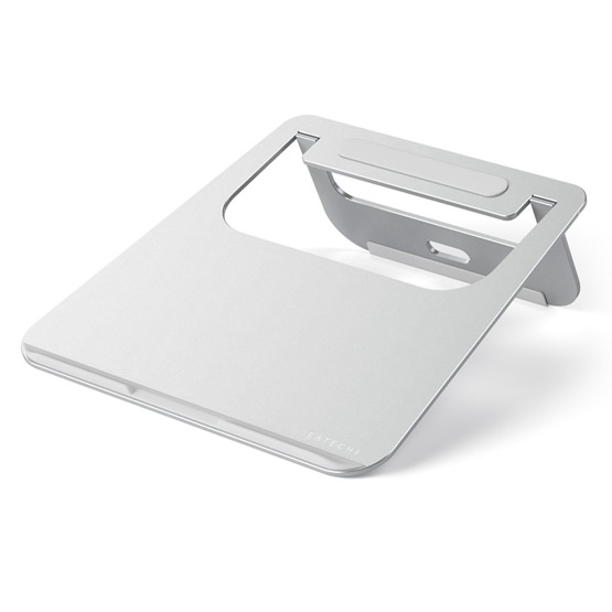 Satechi Laptop Stand