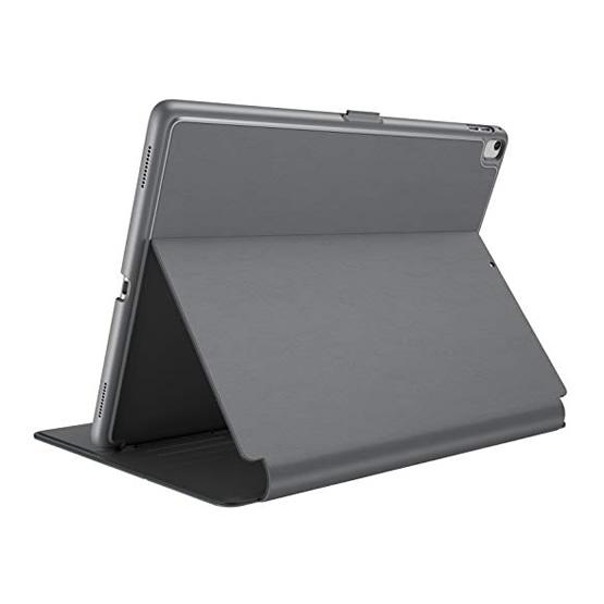 Speck Balance Folio iPad Pro/iPad Air 10.5 - Gray