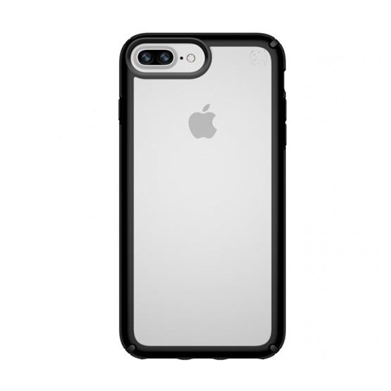 Speck Presidio Show iPhone 8/7/6S/6 - Black