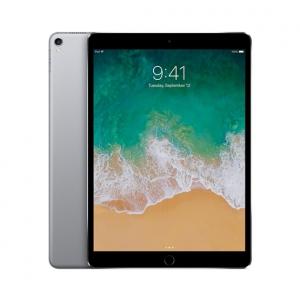 9a95b68640f iPad Pro 10.5
