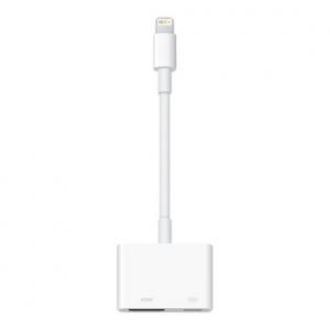 Apple Lightning a Digital AV Adapter (HDMI) | MacStation | Apple Authorized Reseller